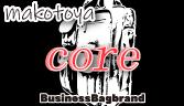 ビジネスバッグ(3way)通販ショップ/makotoya (マコトヤ)