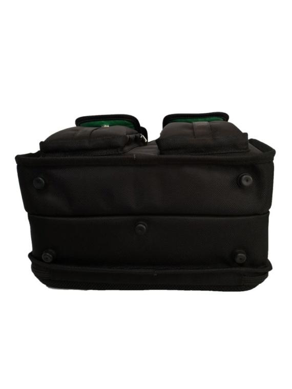 4wayビジネスバッグ自立型